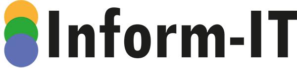 Inform-IT