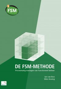 Cover_FSM_2013-FRONTCOVER-DEF