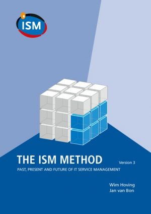 ISM-Method-Cover-FRONT-400x565