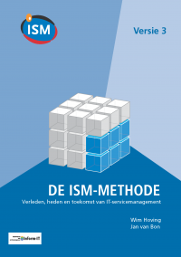 ISM-v3 front cover versie 2015