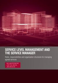 8179-Service-Level-Management-and-the-Service-Manager-cover-v1_0-FRONT-400br