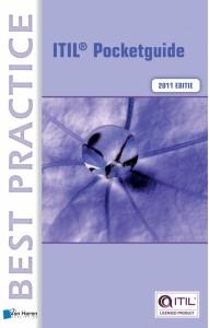 itil-pocket-2011-NL