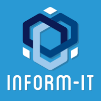 Inform-IT-producten