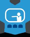 icon-training-100