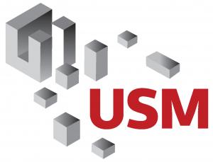 logo-usm-binnenwerk