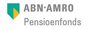 ABN AMRO Pensioenfonds