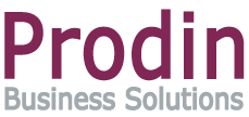 Prodin Business Solutions