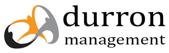 Durron Management
