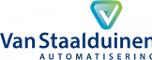 Van Staalduinen Automatisering