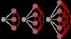 DRAMAdriehoeken-3-4-5-v2