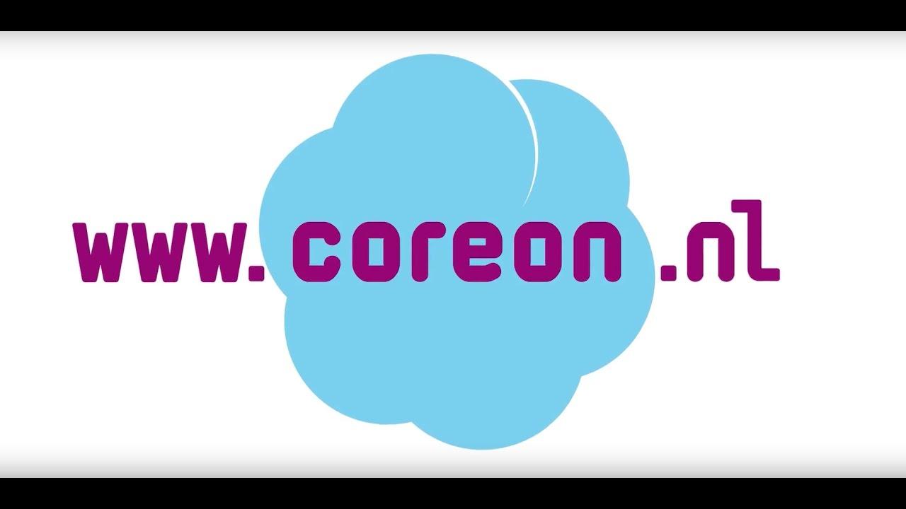 Coreon